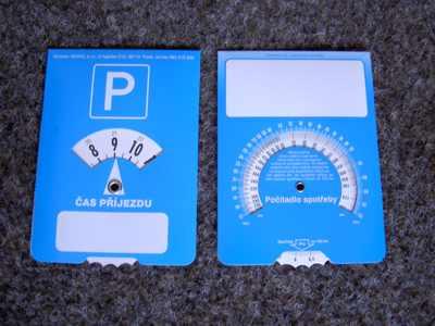 parkovaci_hodiny.jpg